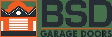 bsd garage doors